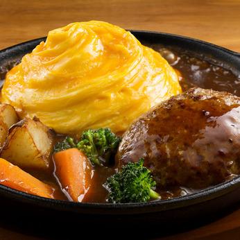 【積極採用中】北海道発の美味しい料理にこだわったYOSHIMIです。